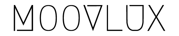 Moovlux